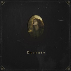 Durante (Single)