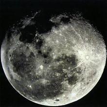 Aburadako (moon)