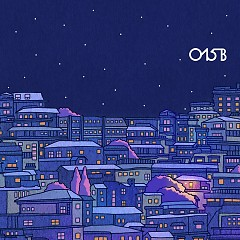 015B Anthology Part.5 (Single) - 015B, Lucia