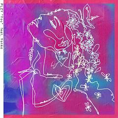 You (Single) - Plzy