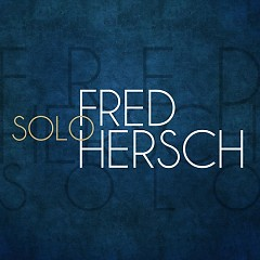 Solo - Fred Hersch