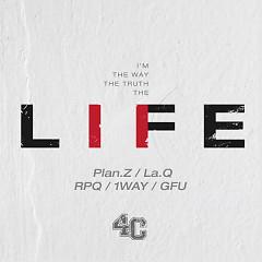Life (Single)