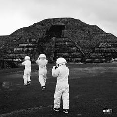 2 Da Moon (Single)