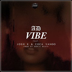 Vibe (Single) - AD