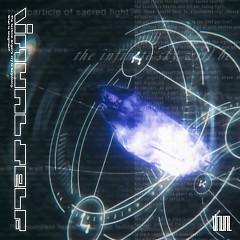EON BREAK (Single) - Virtual Self