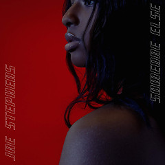 Someone Else (Single) - Jae Stephens