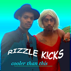 Cooler Than This (Single)