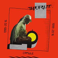 CAPSULE: 1999-2016 - The Faint