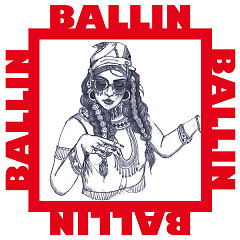 Ballin (Single)