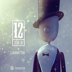 12 (December) - Mr A,Hoàng Tôn
