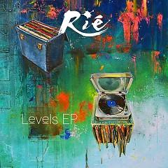 Levels - Rie Fu