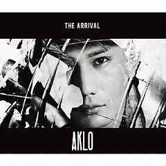 The Arrival - AKLO