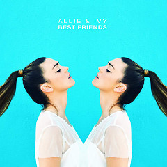 Best Friends (Single)