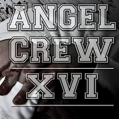XVI - Angel Crew