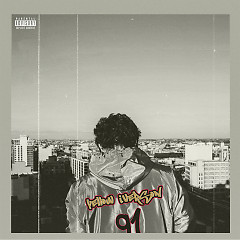 Yellow Iverson (Single) - Owen Ovadoz