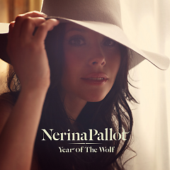 Year Of The Wolf (Deluxe Version)