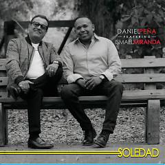 Soledad (Single)