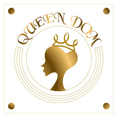 Queendom's Party Vol.2 (Single) - Queendom