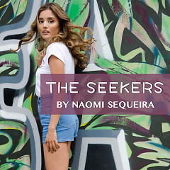 The Seekers (Single)