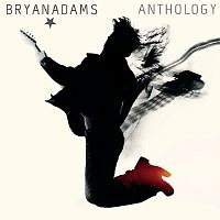 Anthology (CD1) - Bryan Adams