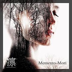 Memento -Mori -