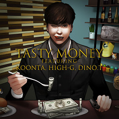 Tasty Money (Single) - Edmmer