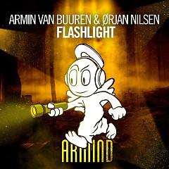 Flashlight (Single)