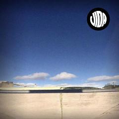 Fade Away (Single)