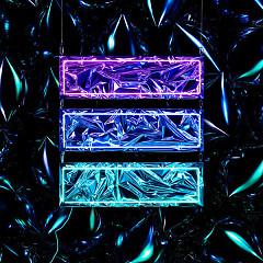 Gameshow (Deluxe Edition) - Two Door Cinema Club