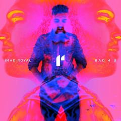 Bad 4 U (Radio Edit) (Single)