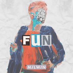 Fun (Single)