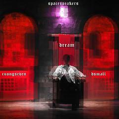 Giấc Mơ Lạ (Dream) (Single)