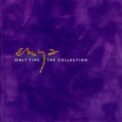Only Time - The Collection CD2