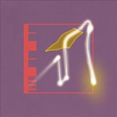 Pangaea Ultima - Steve Moore