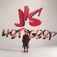 Hot & Good - JIS