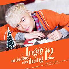 1 Ngày Mùa Đông Của Tháng 12 (Single)