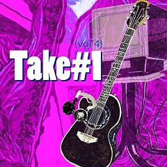 Take #1 Vol.4 - Take #1,Bae Da Hae