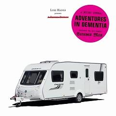Adventures In Dementia - EP
