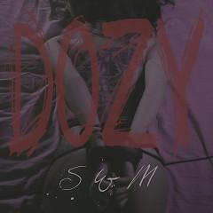 S & M (Single)