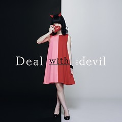 Deal with the devil - Tia