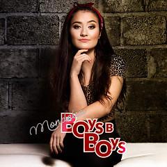 Boys B Boys (Single)