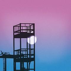 Light It Up (Single) - Sheezy Stash
