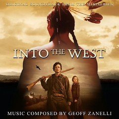 Into The West OST (Pt.3)