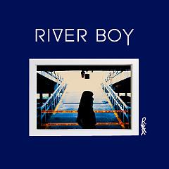 River Boy (Single) - PIXX