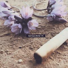 Bad Boys (Février 17) (Single)