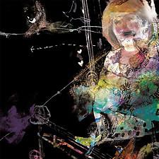 Grateful Goodbye - Yasushi Yoshida