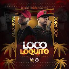 Loco Loquito (Single)