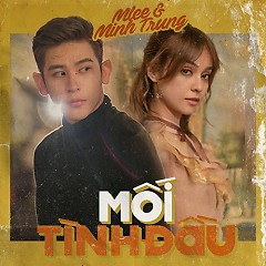 Mối Tình Đầu (Show You How To Love) (Single)