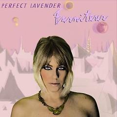 Perfect Lavender