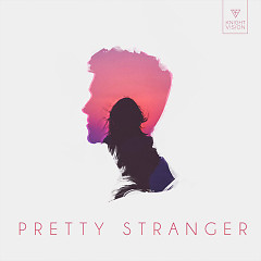 Pretty Stranger (Single) - Prismo